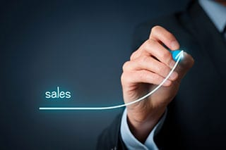"Building Sales Acuity using the ""Right"" Focus"