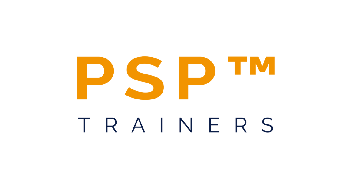PSP_Trainers