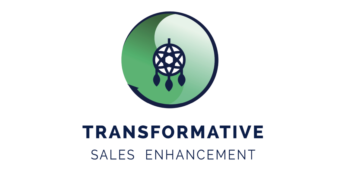 Transformative_Sales_Enhancement