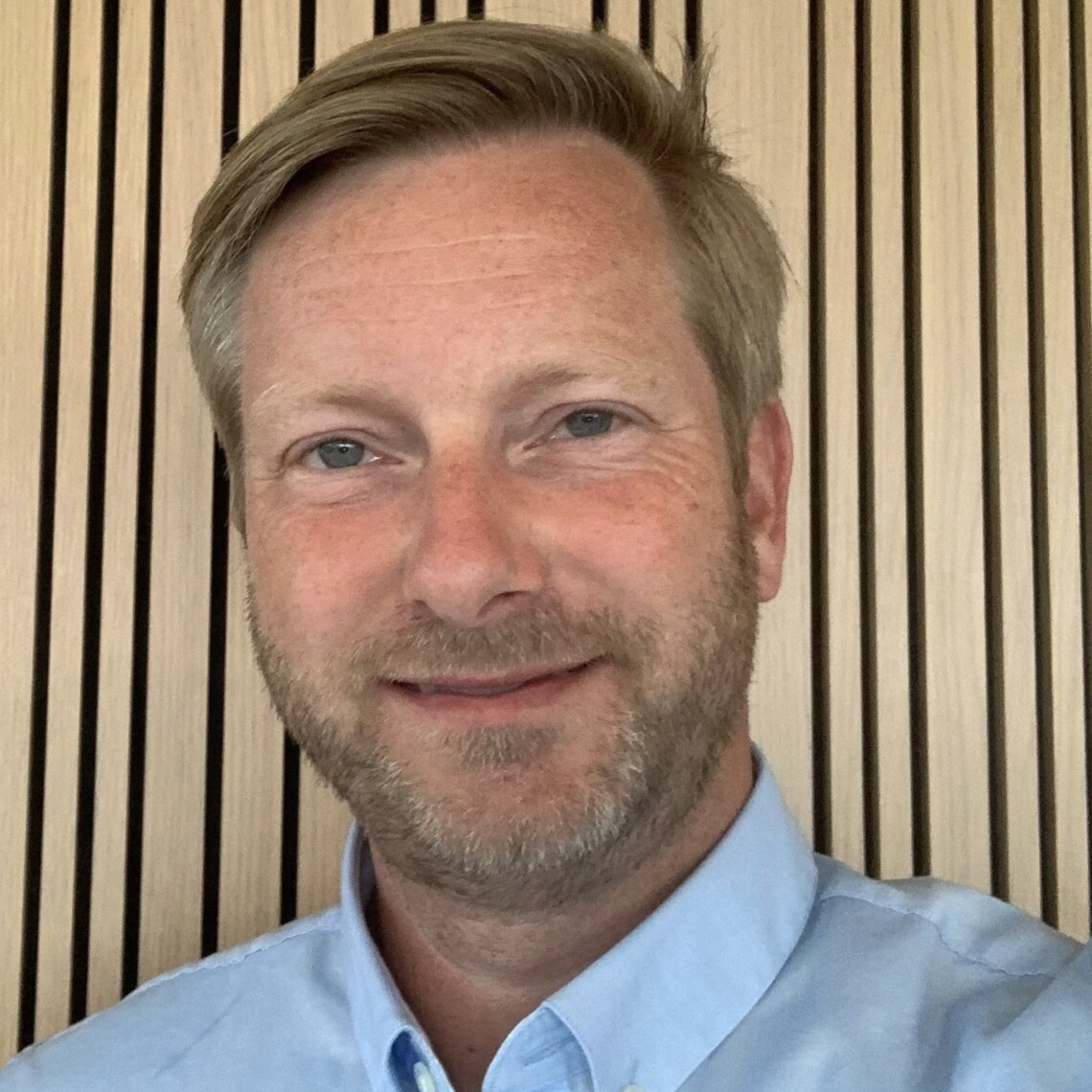 Anders Normann